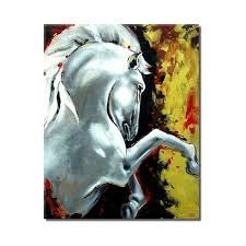 horses oil painting 36 art gallery oil painting reions