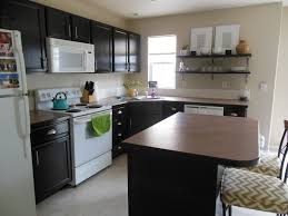 general finishes milk paint kitchen cabinetsGeneral Finishes Milk Paint Kitchen Cabinets  HBE Kitchen