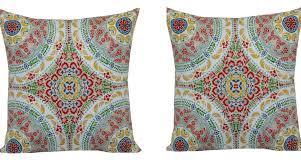 SONOMA Indoor Outdoor Throw Pillow ly $2 09 Regular $29 99