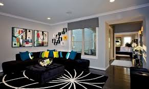 model home interiors clearance center model home interiors clearance