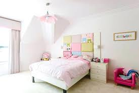 Childrens fitted bedroom furniture Fitted Cupboard Kids Fitted Bedroom Furniture Bedsides With Patchwork Headboard Childrens Fitted Bedroom Furniture Uk Foscamco Kids Fitted Bedroom Furniture Bedsides With Patchwork Headboard