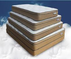 mattress stack png. Image May Not Reflect Actual Product, Colors And Design Vary Mattress Stack Png M
