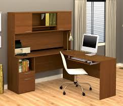 large l shaped office desk. Image Of: Large L Shaped Desk Newest Office