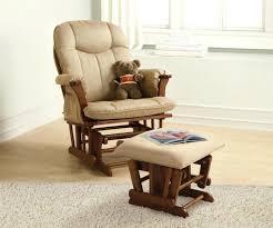 glider rocking chair cushions glider rocking chairs for nursery