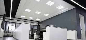 coronet lighting ls3. coronet job names and image gallery industrial lighting ls3 _