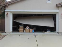 garage doors lowesGarage Doors  Garage Door Replacementroject My Son Ran Into The