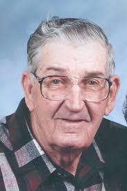 Newcomer Family Obituaries - Edward Cundiff, Jr. 1921 - 2009 ...