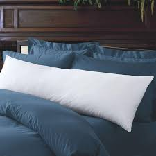 down feather body pillow.  Body Down Feather Body Pillow Inside