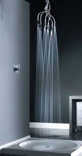 ... Unique Shower Designs & Ideas_29 ...