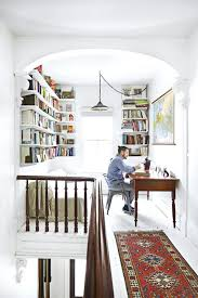 Articles with Office Nook Space Ideas Tag Office Nook Ideas