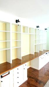 home office wall units. Wall Units For Office With A Desk Bookcase Unit Home