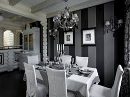 40 Fantastic Dining Room Decor Gray With Best 40 Grey Room Decor Ideas Magnificent Grey Dining Room