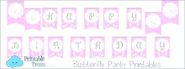Happy Birthday Print Out Cards Printable Birthday Card For Daughter