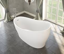 maax freestanding tub. Shopping Guide: How To Choose Your Freestanding Tub Maax A