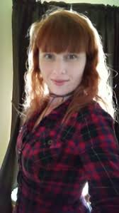 Wendy Potter (redheadswordswoman) - The United States (553 books)