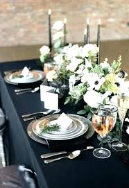 plastic table black plastic tablecloth black table cloth linen hire round black tablecloth inside black