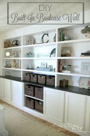 office wall furniture. Office Wall Furniture L