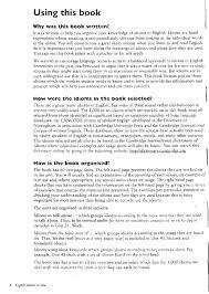 essay english idioms essay english idioms