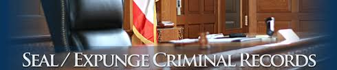 Tampa Bay Attorney Expunge Florida Lawyer Criminal Seal Fl ABqA6