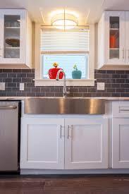 Fireclay Sink Reviews dining & kitchen farmhouse sinks ikea sink franke fireclay 3787 by uwakikaiketsu.us