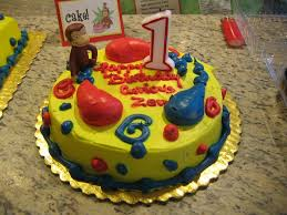 Fred Meyer Birthday Cake Designs Zens Personal Smash Cake Fred Meyer Gives You For Free For