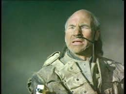 Image result for gurney halleck you young pup
