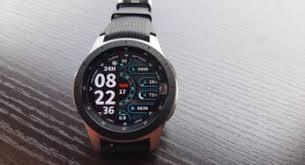 <b>Amazfit</b> Bip vs <b>Pace</b> vs <b>Stratos</b> Compared   Smartwatch Charts