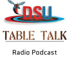 DSU Table Talk