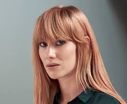 Keune Red Hair Color Chart 2017 Hair Color Trends Keunes New Dawn Color