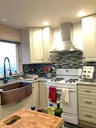 kitchen cabinets fort myers whole kitchen cabinets fort myers fl