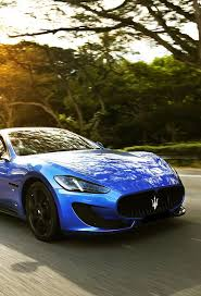 Top 25 best Maserati ideas on Pinterest