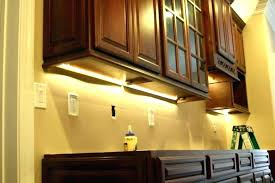 installing led under cabinet lighting. Led Under Cabinet Lighting Direct Wire Charming Installing