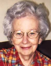 Carrie Marie Jensen Obituary - Exira, Iowa , Kessler Funeral Home | Tribute  Arcive