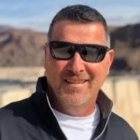 "40+ ""Chuck Maloney"" profiles | LinkedIn"
