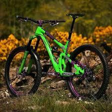 2018 ktm mountain bikes.  mountain ktm mtb mountain biking road bikes cycling bicycle mtb cycles spirit  models dreams intended 2018 ktm mountain bikes