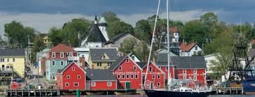 18 Maine Restaurants With Stunning ViewsSouth Shore Waterfront Restaurants Ma