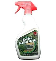 magic complete marble and granite cleaner image cleaning s belt supplies