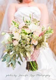 garden bouquet. Featured Bouquet | Blush And Ivory Textural Garden-Style Naperville Wedding Florist Garden .