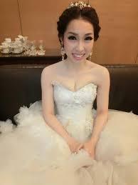 kl makeup artist chin
