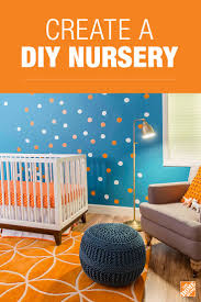 metallic paint colors for walls home depot. create a beautiful and functional nursery with the help of behr paint. find right metallic paint colors for walls home depot