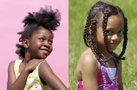 Braids For Little Black Girl Hair Style black little girls hairstyles for 2017 2018 71 cool haircut styles 1730 by wearticles.com