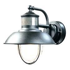 outdoor lighting motion sensor motion sensor light outdoor wireless motion sensor light outdoor exterior light fixtures