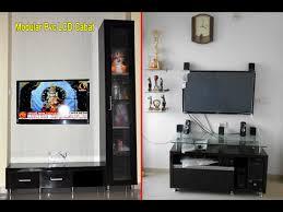 television units furniture. Wonderful Television PVC TV Unit Inside Television Units Furniture N