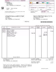 Fake Invoice Maker Template Fake Book Template 18