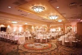 wedding reception venue guest accommodations anaheim majestic garden hotel