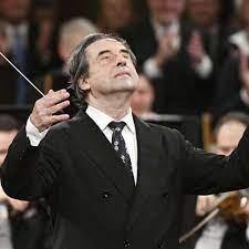 Riccardo Muti gegen Schließung von Konzerthallen