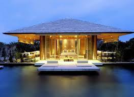 World Best Home Design - Aloin.info - aloin.info