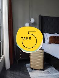 collaboration west elm. Yep, West Elm And Away Luggage Just Created Your New Favorite Suitcase Collaboration O