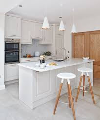 Small Kitchen Layouts And Design Small Kitchen Ideas Tiny Kitchen Design Ideas For Small