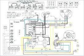 ducane air conditioner wiring diagram electrical drawing wiring ducane heat pump wiring diagram ducane air conditioning reviews ecuawebdigital club rh ecuawebdigital club heat pump wiring diagram schematic ducane air